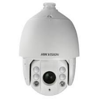 DS-2AE7230TI HIKVision Outdoor Analog PTZ Dome Camera